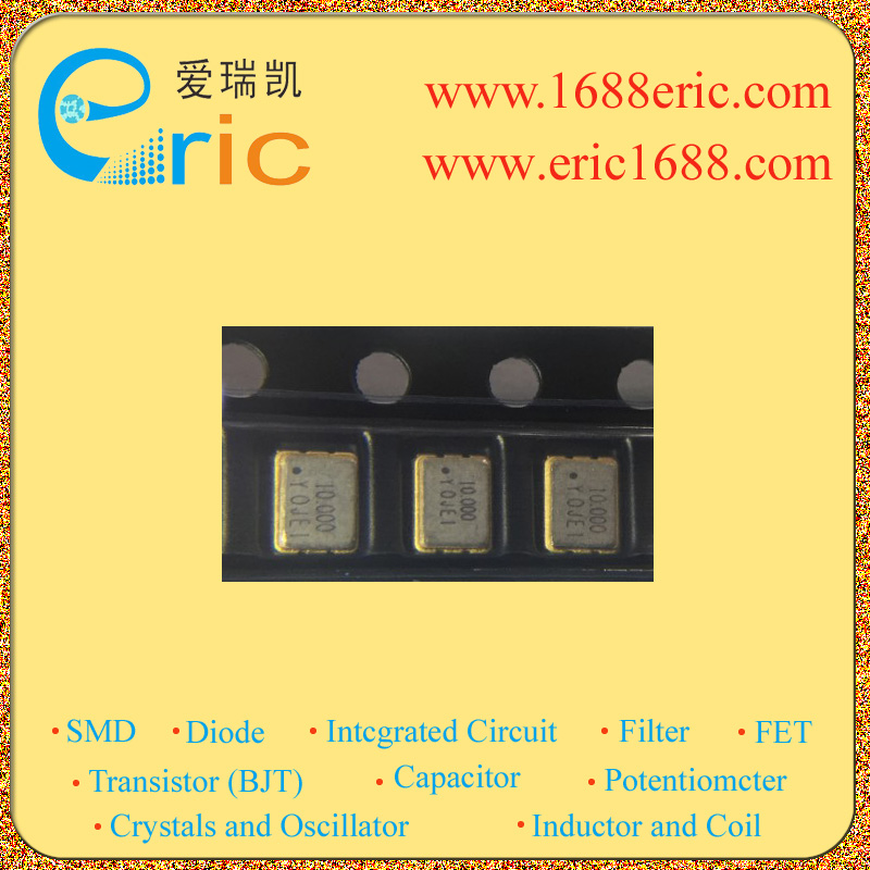 JYSP32S4-010.00000-CC44C0